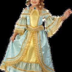 2300 руб. Принцесса Анна арт 428