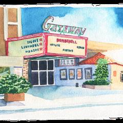 Miami_Cinema