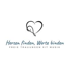 Herzen finden, Worte binden - Freie Trauungen mit Musik