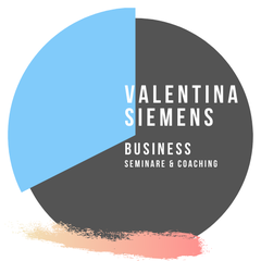 Valentina Siemens Business Seminare & Coaching Softskills