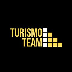 Turismo team
