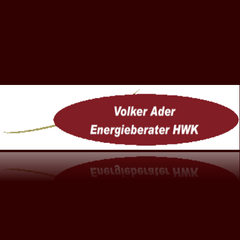 http://schreinerei-energieberatung.de