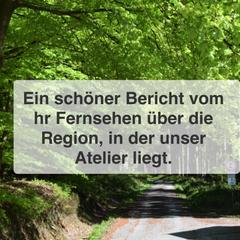http://www.hr-fernsehen.de/sendungen-a-z/herrliches-hessen/sendungen/unterwegs-im-ueberwald,sendung-14900.html