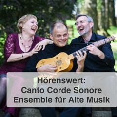 http://www.dorissteffan-wagner.com/Canto-corde-sonore