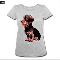 https://shop.spreadshirt.de/Dackel-Fieber