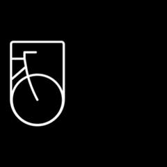 Rad aktiv  Logo