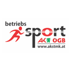 Betriebsport Logo