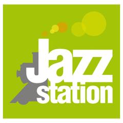 Jazz Station Bruxelles&