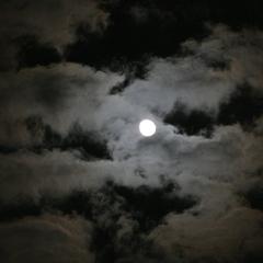 Mond, Wien