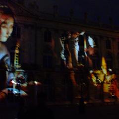 Lichtspiele, Nancy