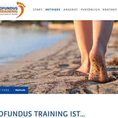 www.profundus-training.de