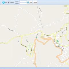 Mappatura e schedatura informazioni