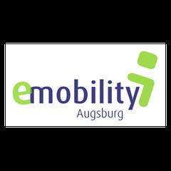 Grafikdesign Augsburg