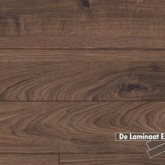 Laminaat inclusief leggen - ondervloer, laminaat all-in - plinten houten vloer professioneel leggen van laminaat tegen de goedkoopste tarieven - ruim assortiment kleuren en  laminaatvloeren laminaat