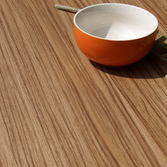 Laminaat inclusief leggen - ondervloer, laminaat all-in - plinten houten vloer professioneel leggen van laminaat tegen de goedkoopste tarieven, V groef ruim assortiment kleuren en  laminaatvloeren laminaat