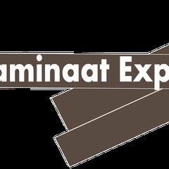 Laminaat inclusief leggen voor €19,95 - ondervloer, laminaat all-in - plinten houten vloer professioneel leggen laminaat tegen de goedkoopste tarieven - eiken laminaat kleur licht grijs