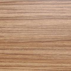 Laminaat op kantoor met trap, laminaatactie inclusief gratis leggen, laminaat, ondervloer en plinten voor maar €19,95 per m², super tarieven professioneel legservice leggen laminaat all-in inclusief leggen