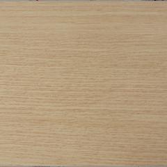 meister zebrano LS200 laminaat, actie laminaat inclusief gratis gelegd, laminaat all-in vanaf €19,95 per m²