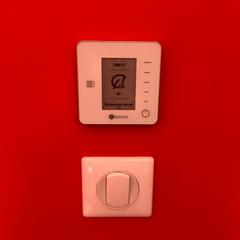 Entretien et dépannage climatisation La Valentine 13011