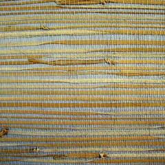 Bambustapete