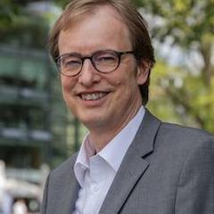 Prof. Dr. Peter Letmathe