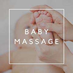 Babymassage Düsseldorf