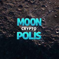 MoonCryptoPolis