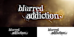 Blurred Addiction