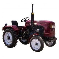 Xingtai XT220 Tractor