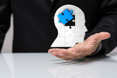 Ventas: Transformar prospectos en clientes