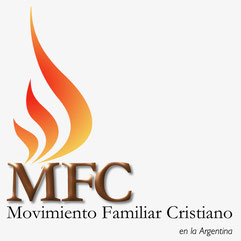 logo antorcha MFC