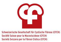 CFCH Schweizerische Gesellschaft für Cystische Fibrose