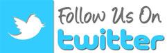 Folge uns Twitter Micantus