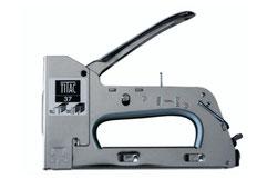 Handtacker TITAC T-37