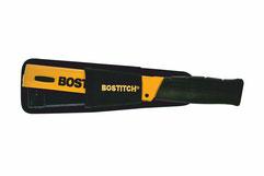Hammertacker Bostitch H30-8D6