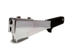 Hammertacker Regur 54
