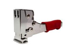 Hammertacker Regur MP28 Twinfix