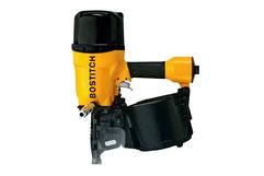 Coilnagler Bostitch N400C-1-E