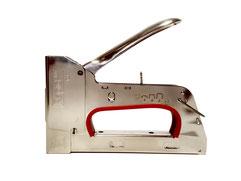 Handtacker Rapid R353