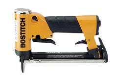 Klammernagler Bostitch 21680B-A-E