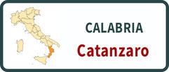 Ona Calabria