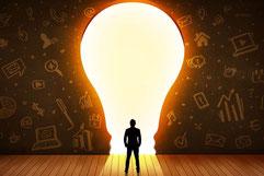 businessandmanagement - Voraussetzungen müssen gegeben sein, damit sich der Designansatz in einem Unternehmen entfalten kann. Erstens müssen Sie die richtigen Chefdesigner an Bord holen. An diesem Punkt begehen die meisten Unternehmen die ersten Fehler.
