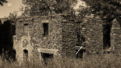 Königsmühle bei Háj