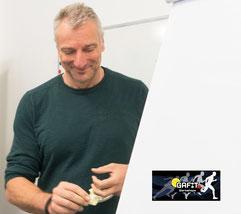 Workshops,Trainer für Weiterbildung, Präsentationen für Unternehmen und Gruppen, Trainer Lizenzen, Einzelunterricht sowie Fortbildung nach dem GaFit Prinzip der ganzheitlichen Fitness