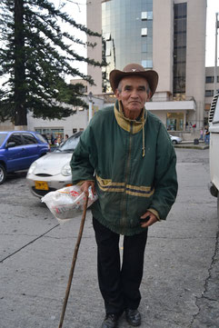 Don Julio Palacio