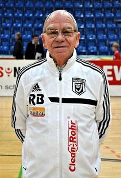 Rüdiger Bergmann