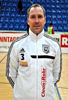 Manoel Arnhold