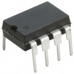 lf351 guatemala, electronica, electronica, opamp, amplificador operacion, lf351