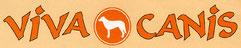 Viva Canis logo