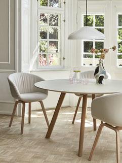 tables et bureaux eclat mobilier